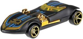 Mattel Hot Wheels -HW 50th Anniversary Prem. Collect. Fav