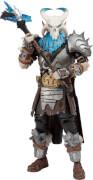 Actionfigur Fortnite - Ragnarok (18cm)