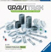Ravensburger 275953 GraviTrax Trax