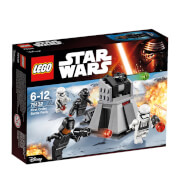 LEGO® Star Wars 75132 First Order Battle Pack
