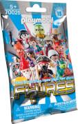 Playmobil 70025 Figures Boys (Serie 15)