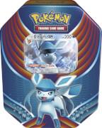 Pokémon Tin 74 Glaziola