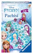 Ravensburger 234486 Disney Frozen Pachisi Mitbringspiel