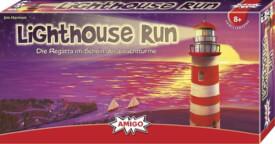 AMIGO 01850 Lighthouse Run