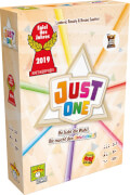 Just One