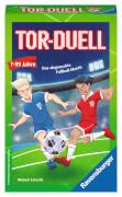 Ravensburger 23442 Tor-Duell Mitbringspiel