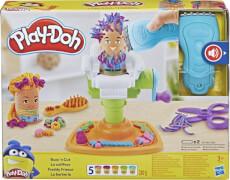 Hasbro E2930EU6 Play-Doh Freddy Friseur