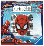 Ravensburger 180325 String it midi Spiderman