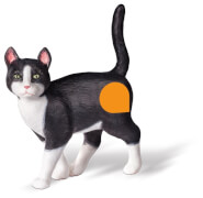 Ravensburger 3174  tiptoi® - Spielfigur Katze