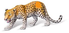 Ravensburger 3686  tiptoi® - Spielfigur Leopard