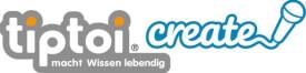 Ravensburger 008025 tiptoi® Starter-Set: Stift und Buchstaben-Spiel
