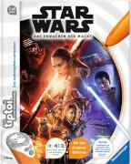 Ravensburger 6717  tiptoi® - Star Wars Episode VII
