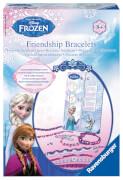 Ravensburger 183982  Freundschaftsbändchen Disney Frozen