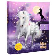 Depesche Miss Melody Tagebuch inkl. Code und Sound