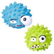 Glubsch-Monster,  Monsterbox