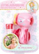 Seifenblasenmaschine Föhn Prinzessin Lillifee