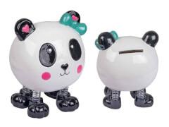 Panda FUN Spardose