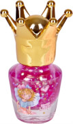 Nagellack Prinzessin Lillifee (mit Glimmer)