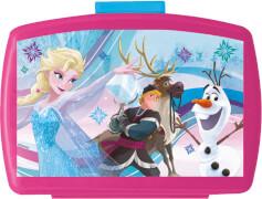Frozen 'Diamond' Brotdose, Premium, PP